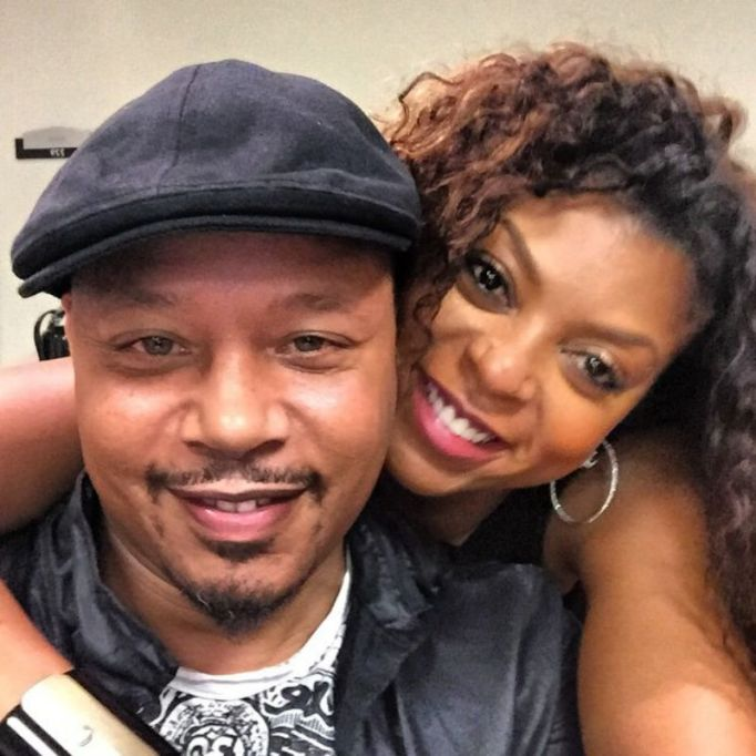 empire-season-2-fun-facts-terrence-howard