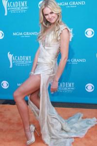 Laura Bell Bundy on awards and
