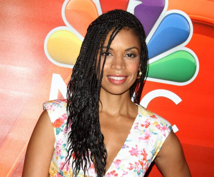 This Is Us' Susan Kelechi Watson