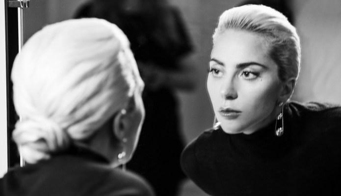 Lady Gaga's Super Bowl Halftime Performance