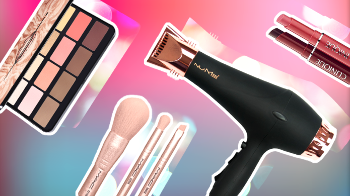 50 Beauty Products That Will Sell