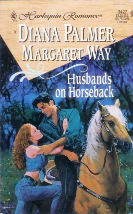 romance-novels-husbands-on-horseback