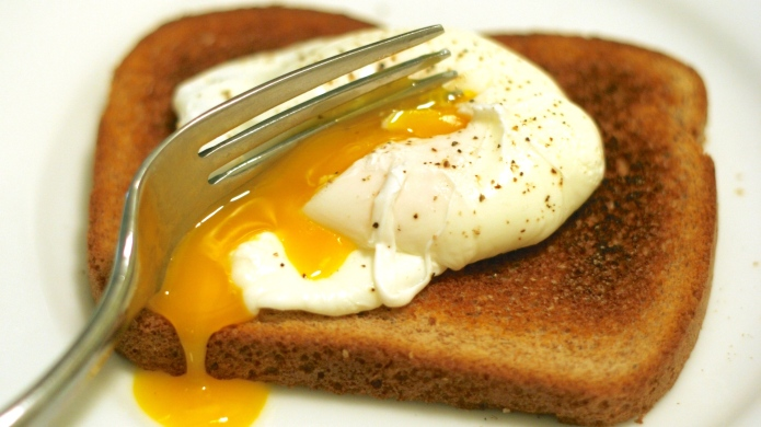 14 Awesome egg hacks you need