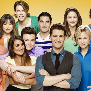 Happy 100th! Glee's very special setlist