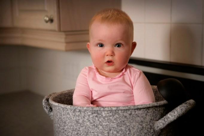 scary-stock-photos-of-babies