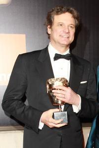 The King's Speech sweeps BAFTAs