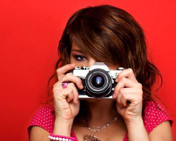 4 New ways to share photos