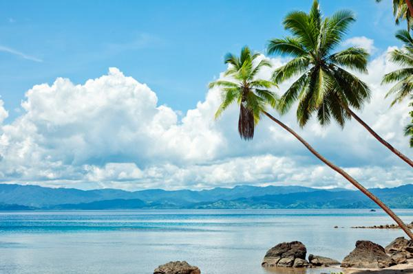 Fiji vs Thailand — Which offers