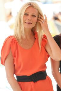 Gwyneth Paltrow respects cheaters