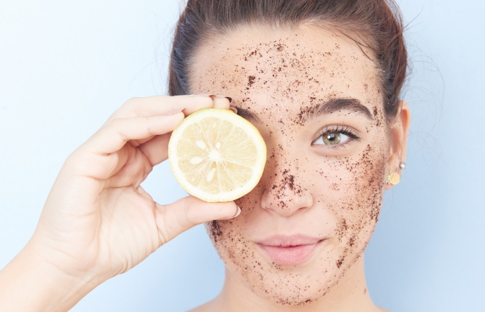 13 Surprising skin care routines that