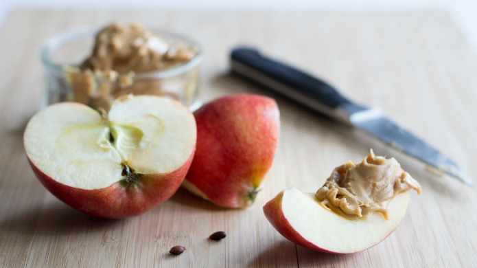 10 gluten-free after-school snacks you may