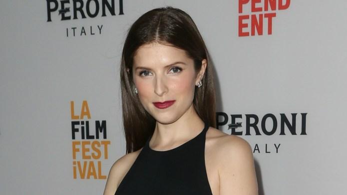 2016 Los Angeles Film Festival -