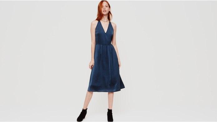 13 Under-$100 Valentine's Day Dresses To