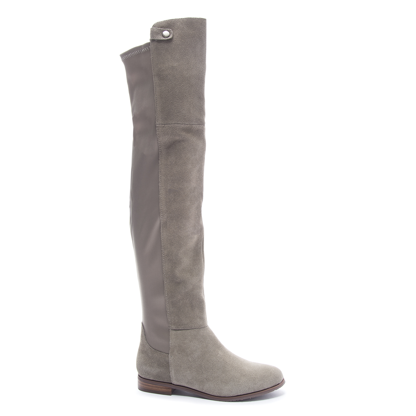 868fd4bf32ed 21 pairs of over-the-knee boots that look expensive — but cost less ...