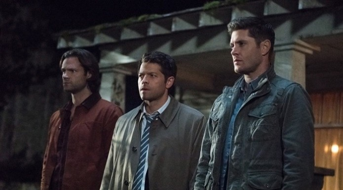 Supernatural Will Never Be the Same