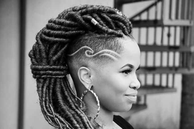 50 Protective Hairstyles To Try Immediately Sheknows