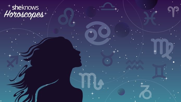 Weekly horoscopes: Dec. 14–20