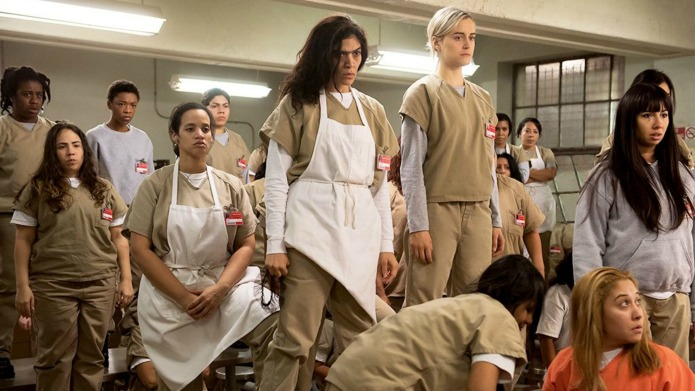 14 new 'OITNB' characters we hope