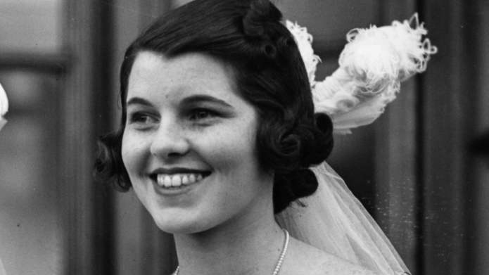 Rosemary Kennedy's Real-Life Story Is What