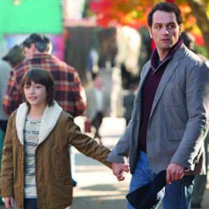 The Americans Season 2 premiere review