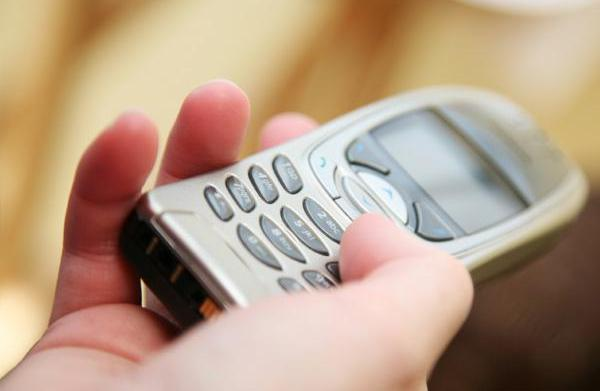Could sexting put you in danger?