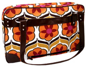 Kailo Chic Cabin Handbag