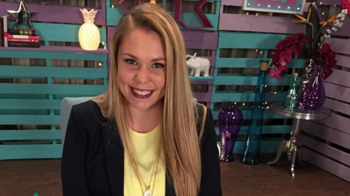 Teen Mom 2 Kailyn Lowry reveals