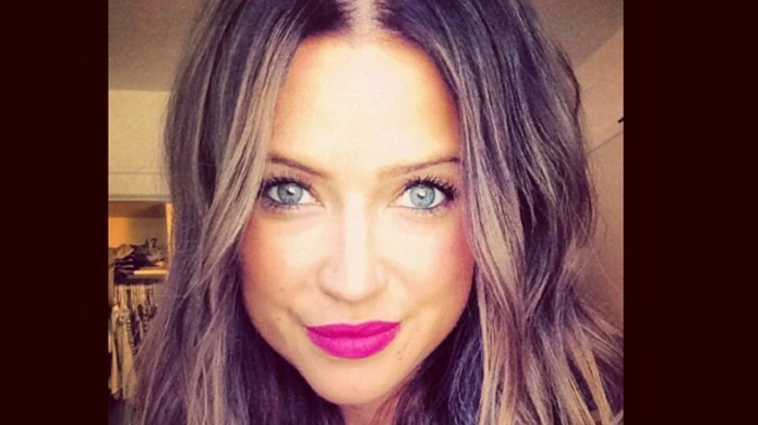 Bachelor's Kaitlyn Bristowe allegedly kept a