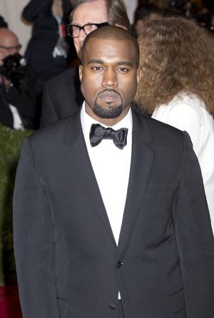 kanye raps marriage kim kardashian