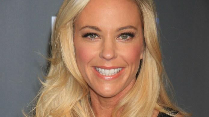 Kate Gosselin's ex-husband reveals shocking details