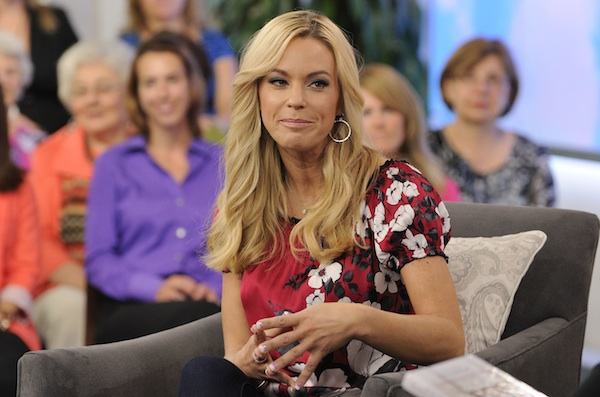 Kate Gosselin lawsuit continues without Job.