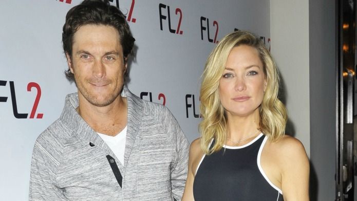 Kate Hudson's father lashes out at