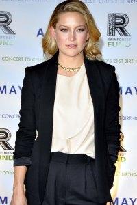 Kate Hudson versus Cameron Diaz