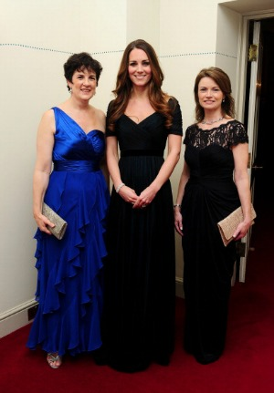 Kate Middleton Catherine Duchess of Cambridge