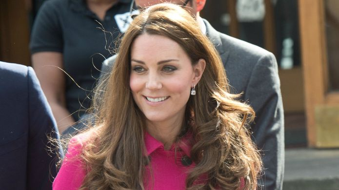 Kate Middleton's fans aren't happy about