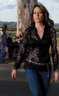 The Emmy Snub Roundup: Sons of Anarchy's Katey Sagal