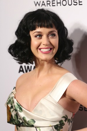 Katy Perry and John Mayer have decided to go their separate ways