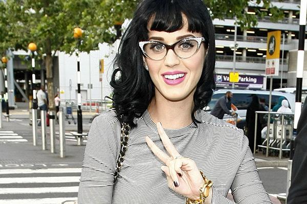 Katy Perry | Sheknows.com