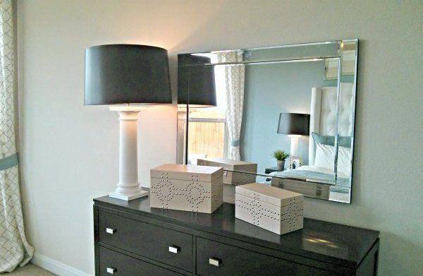 7 Ways to brighten your rental