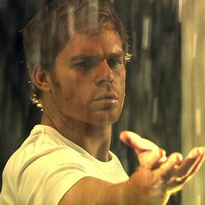 Dexter series finale review: The end