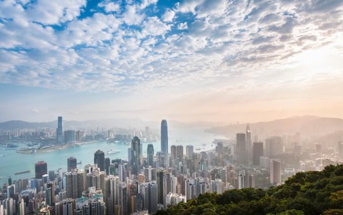 best-budget-travel-destinations-hong-kong