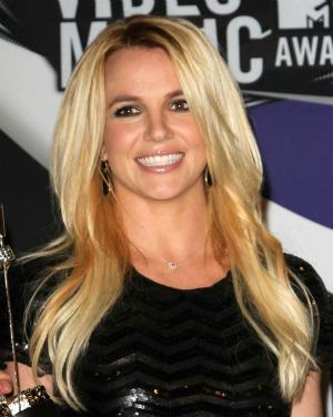 """Britney Spears """"saddened"""" over fan's tragic"""