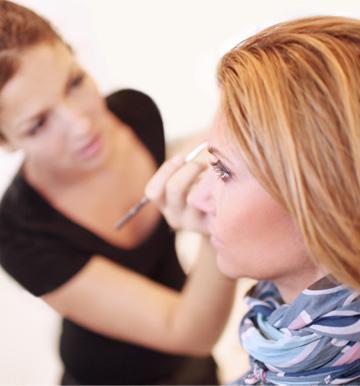 6 New mom makeover tips