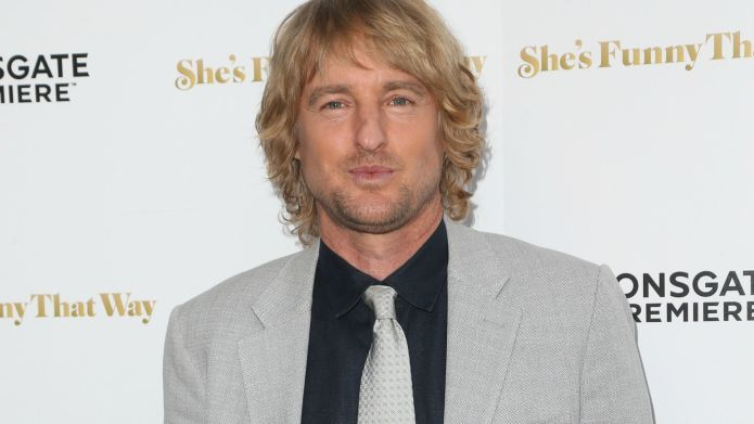 Owen Wilson makes heartbreaking comments about