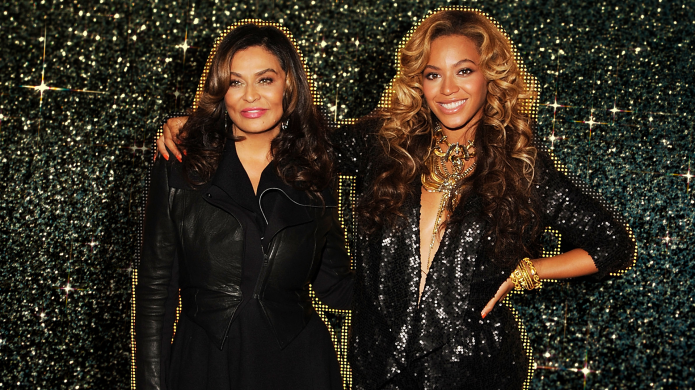27 Celeb Quotes About Their Moms