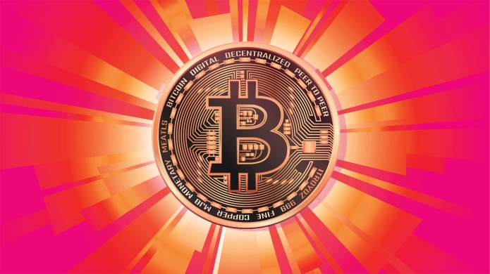 What Is Bitcoin, & Is It