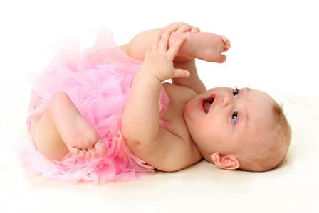 Top 10 Etsy shops for infant