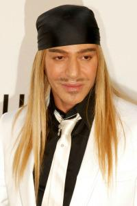 The John Galliano verdict is in
