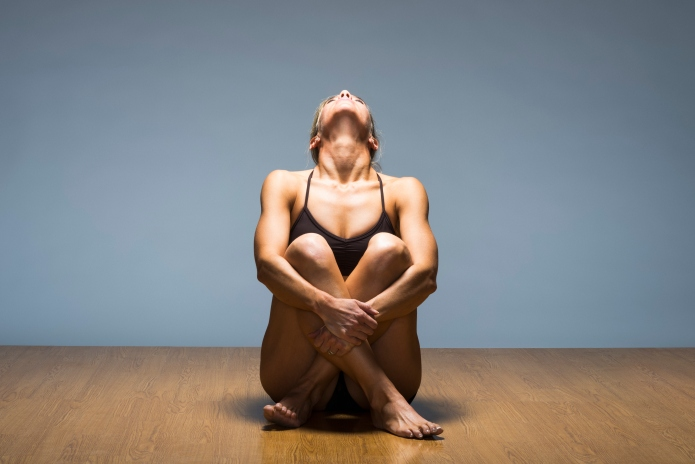 6 yoga stretches to help you