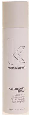 Kevin Murphy Resort Spray